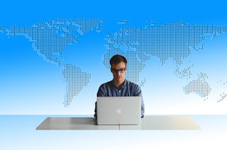 Pengertian Globalisasi Ekonomi Dan Faktor Pendorongnya