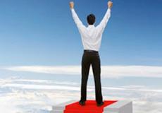 pengertian wirausaha, perbedaan wirausaha, pengertian wiraswasta, entrepreneurship