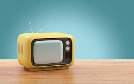 Les inconvénients de la télévision sur les jeunes