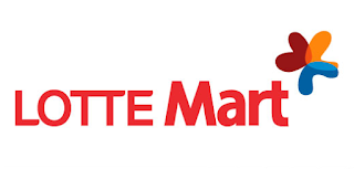 Lotte Mart Lampung