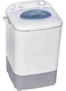 PolyStar Washer: Portable PV-WD4.5KG Washing Machine