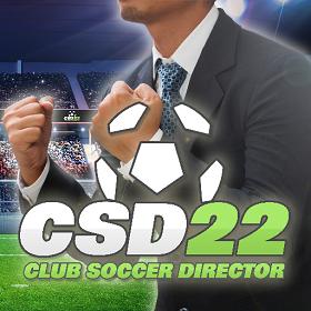 Download Club Soccer Director 2022