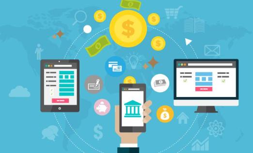 Daftar Perusahaan Fintech Terbesar di Indonesia