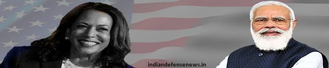 Modi-Harris Phone Call: US Conveys It Will Give Coronavirus Vaccines To India