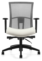Best Office Chair Under $350