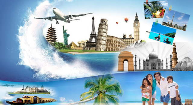 Hire Tour and Travel Website designing Company in Delhi NCR, Website Designing Company in Dlehi NCR