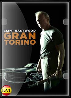 Gran Torino (2008) DVDRIP LATINO