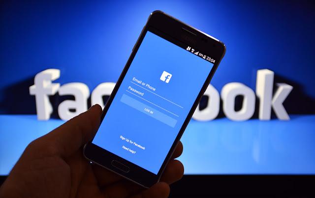 Facebook v145.0.0.0.73 MOD APK