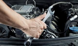 Kenali Berbagai  Jenis Freon Sebelum Service AC Mobil