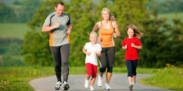 Tips Gaya Hidup Sehat Yang Gampang dan Tidak Ribet
