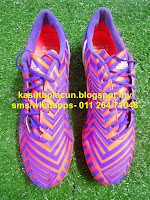 http://kasutbolacun.blogspot.my/2018/05/adidas-predator-instinct-sg_27.html