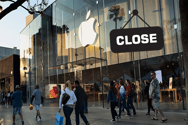 https://www.arbandr.com/2020/03/apple-stores-closing-march-27-outside-china-covid-19.html