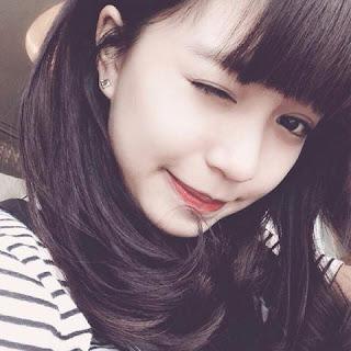 Top 69 hình ảnh girl xinh việt nam - girl xinh kute 2000