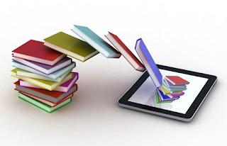 الدراسات والبحوث : الفروق الشكلية والموضوعية