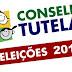 Limoeiro conhece seus 5 Concelheiros Tutelares eleitos