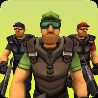 BattleBox Mod Apk
