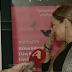 «Λύγισε» on camera η Αποστολία Ζώη: «Ο καρκίνος με διέλυσε τα τελευταία τέσσερα χρόνια» (Video)