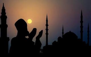 Istilah-Istilah Yang Ada di Bulan Ramadhan