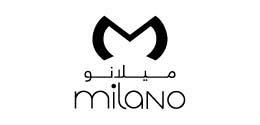 كود خصم ميلانو milanoo