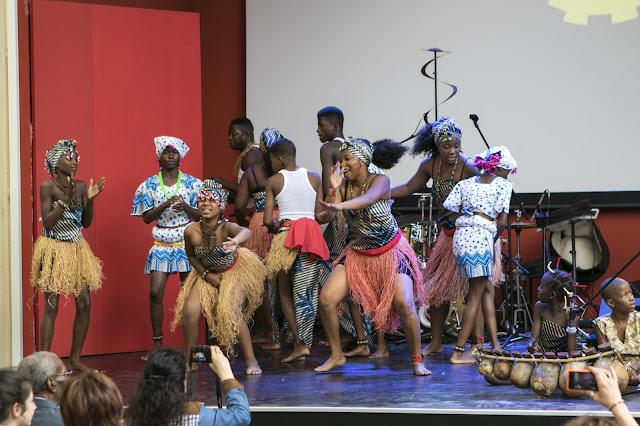Padiglione Angola-Expo 2015-Milano