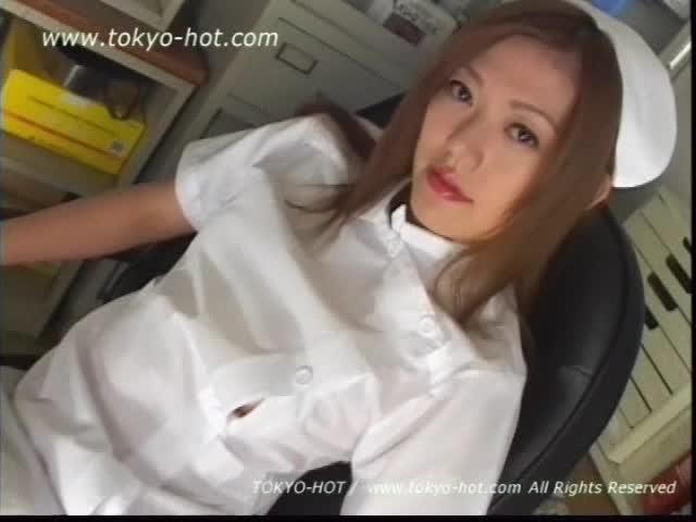 Tokyo-Hot N0041 tokyo-hot 02200