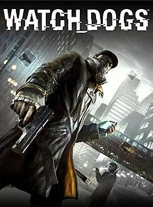 watch-dogs-1-PC-Full-Version