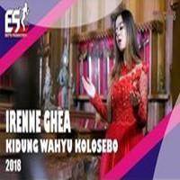 Irenne Ghea - Kidung Wahyu