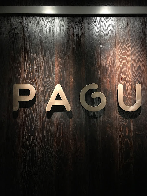 pagu-boston-review-japanese-tapas