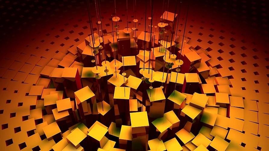 rumus barisan geometri dan contoh soalnya blog teknisi