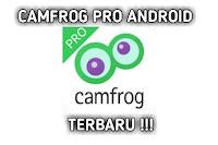 Tentang Camfrog Pro Android Terbaru - Cafe Camfrog