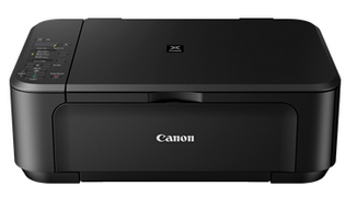 Download Printer Driver Canon PIXMA MG3570