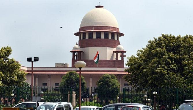 Stop the proceedings to implement the Citizenship Amendment Act; Muslim League lodges application in Supreme Court,www.thekeralatimes.com