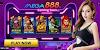 iPhone Slot Machine - Download Mega888 Apk