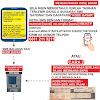 CARA & SYARAT MEMBAYAR PAJAK MOTOR (STNK) MELALUI E-SAMSAT