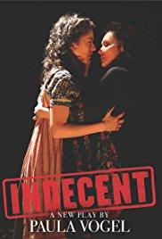 Watch Indecent Online Free 2018 Putlocker