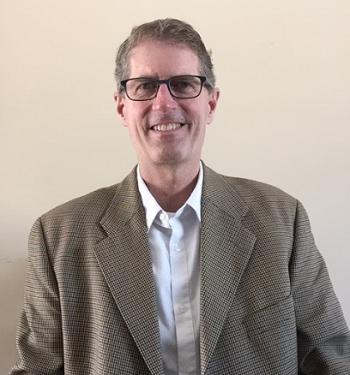 Jeff Nock of Iowa: Improving Creativity on Virtual Teams