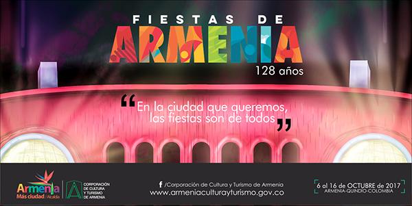 ciudad-fiestas-Armenia-128-años
