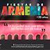 'En la ciudad que queremos las fiestas son de todos, Armenia 128 años'