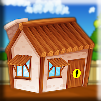Play Games2Jolly Wooden Roof H…