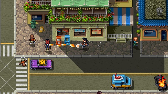 shakedown-hawaii-pc-screenshot-www.deca-games.com-1