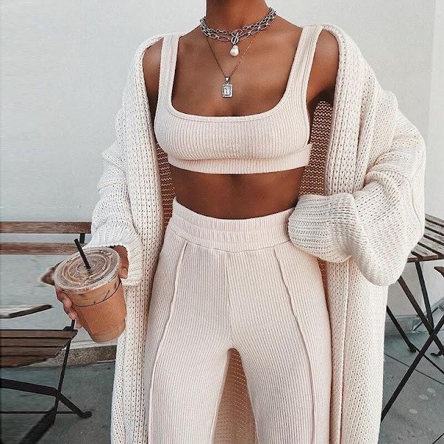 abbigliamento low cost etherea shop
