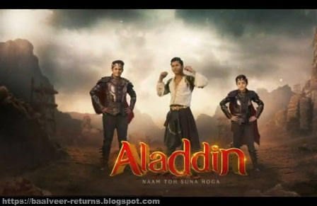BAAL VEER RETURNS EPISODE 104,baal veer 2 aaj ka episode,baal veer returns episode 105,baal veer aur aladdin, aladdin latest wallpaper download