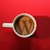 Wordpress En Güzel 2 Kurumsal Tema