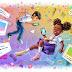 Temas de chat, emojis interactivos, confirmaciones de lectura en grupos y grabación de streams en directo