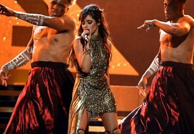 Havana - Camila Cabello feat Young Thug - Dangdut Romantica