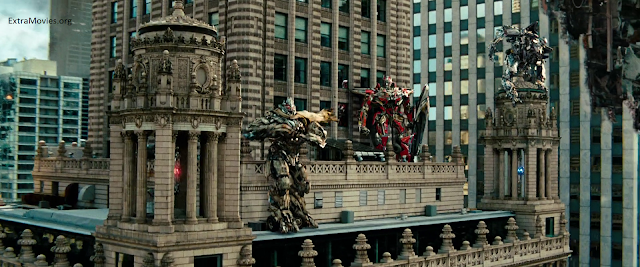 Transformers 3 2011 hindi dubbed 1080p torrent download