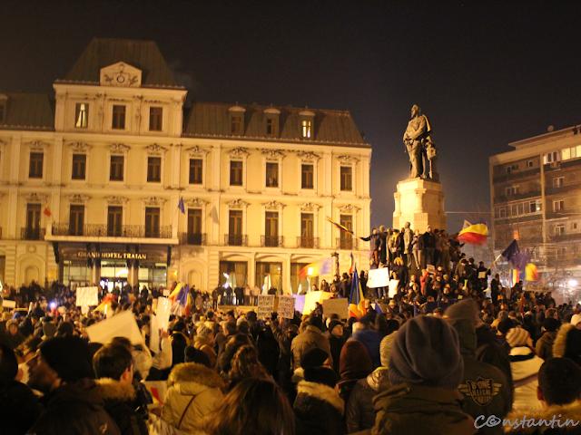 Revolutia francezã a ajuns la Iasi-ian.2017-blog-FOTO-IDEEA