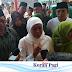 Gubernur Jawa Timur Hadiri Harlah Muslimat PC NU Tulungagung