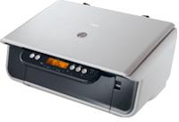 Canon Pixma MP110 Driver Download Mac, Windows, Linux