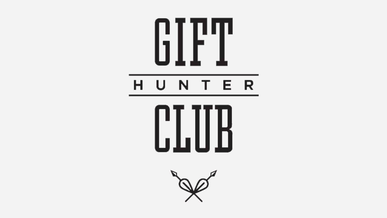 ganar-dinero-con-gift-hunter-club